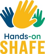 Hands-on shafe project