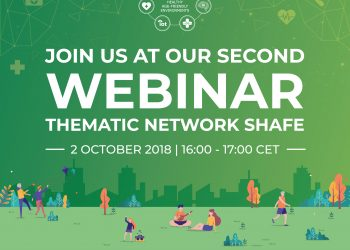 SHAFE_2nd_webinar