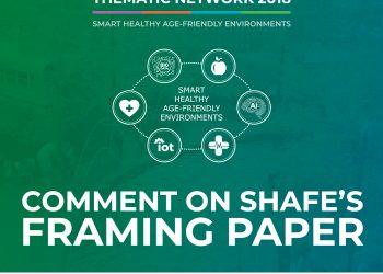 Thematic-Network-SHAFE-FramingPaper