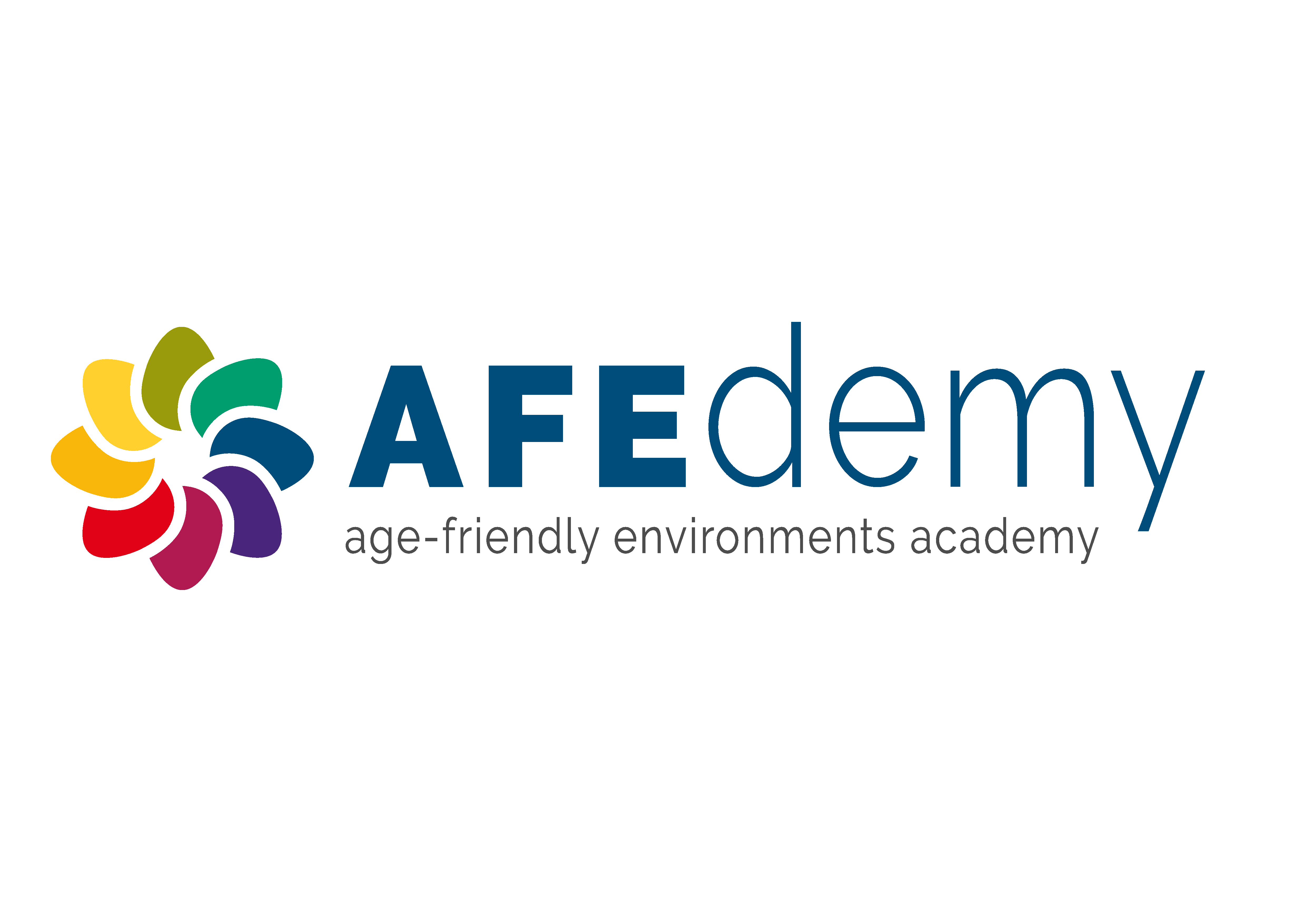 AFEdemy