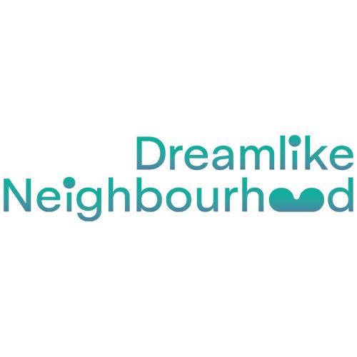 DreamlikeNeighbourhood Logo