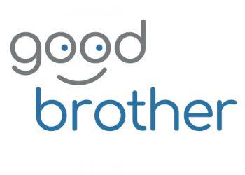 GoodBrother Logo
