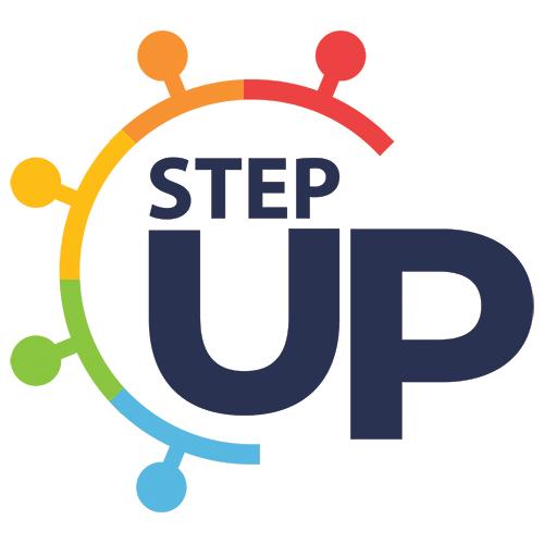 Stepup project